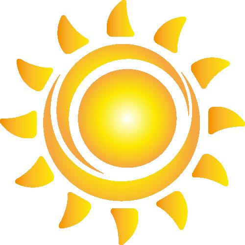 OSH-Logo-Icon2